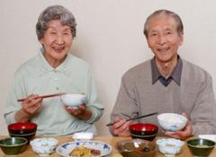 大阪市生野区の老人ホーム | おかりんの郷 巽中