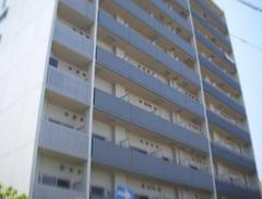 大阪市西成区の老人ホーム | リンクケア24