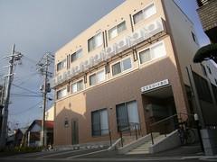 大阪市旭区の老人ホーム | エヌズコート赤川