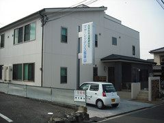 東大阪市の老人ホーム | マヤ・レジデンス 瓢箪山