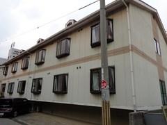 東大阪市の老人ホーム | まほろば苑 本館