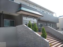 東大阪市の老人ホーム | フェリーチェ六万寺