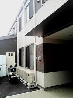東大阪市の老人ホーム | まごのて横小路