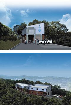 岸和田市の老人ホーム | 有料老人ホーム おはなの里