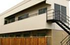 貝塚市の老人ホーム | 社会医療法人慈薫会河崎病院 有料老人ホーム水間の郷