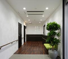 和泉市の老人ホーム | 有料老人ホーム サニーヴィラこすもす