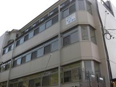 熊取町の老人ホーム | ライフガーデンくまとり