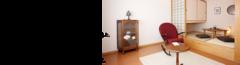 島本町の老人ホーム | ロングライフ みなせ