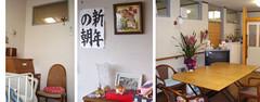 藤井寺市の老人ホーム | ケアホーム春日丘