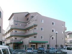 交野市の老人ホーム | ほっこりatホーム星田