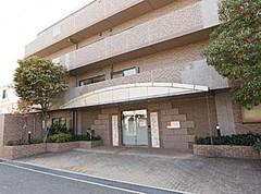 宝塚市の老人ホーム | くらら仁川