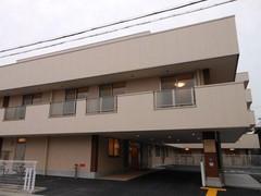 姫路市の老人ホーム | ニチイケアセンターひめじ広畑