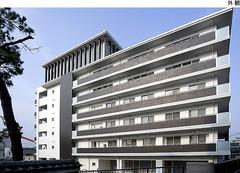 神戸市東灘区の老人ホーム | アルテ石川屋