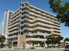 神戸市西区の老人ホーム | はぴね神戸学園都市
