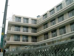 川西市の老人ホーム | ニチイケアセンター川西多田