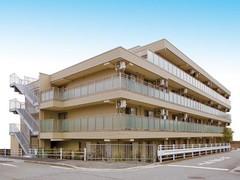 神戸市東灘区の老人ホーム | リハビリホームグランダ摂津本山