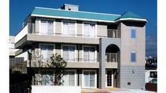 神戸市垂水区の老人ホーム | そんぽの家神戸垂水
