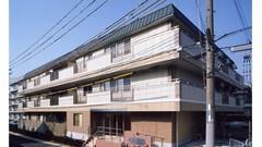 神戸市垂水区の老人ホーム | そんぽの家神戸名谷