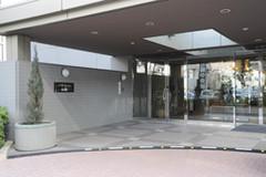 尼崎市の老人ホーム | パストラール尼崎