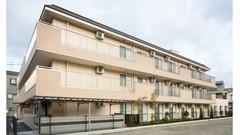尼崎市の老人ホーム | そんぽの家 武庫之荘