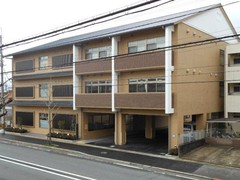 京都市右京区の老人ホーム | ニチイケアセンター天神川