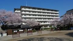 京都市中京区の老人ホーム | ウェルエイジみぶ