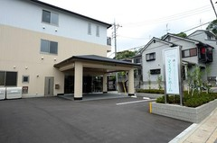 京都市伏見区の老人ホーム | マイスイートホーム