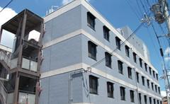 京都市右京区の老人ホーム | 京都有栖川マリアヴィラ