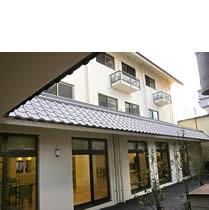 京都市上京区の老人ホーム | たのしい家堀川今出川