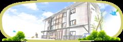 京都市右京区の老人ホーム | 鳴滝陽風荘