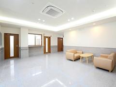 京都市山科区の老人ホーム | 介護付有料老人ホーム喜林