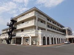 奈良県全域の老人ホーム   エリシオン奈良