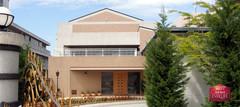 奈良県全域の老人ホーム | エバーライフ