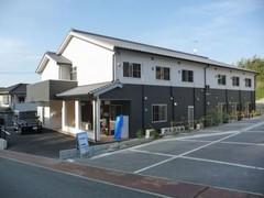 奈良県全域の高齢者賃貸住宅 | あやめ館