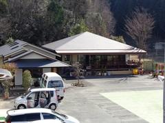 奈良県全域の老人ホーム   いにしえの里 創生