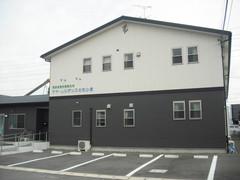 奈良県全域の老人ホーム | マヤ・レジデンス大和小泉