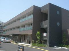 東大阪市の老人ホーム | セーズコート高井田
