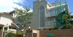 西宮市の老人ホーム | アクティブライフ夙川