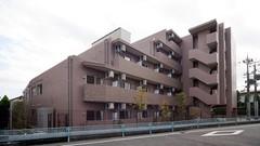 西宮市の高齢者賃貸住宅 | そんぽの家S 甲東園