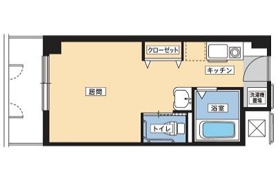 そんぽの家S 武庫川