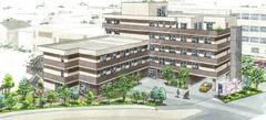 池田市の高齢者賃貸住宅 | シュールメゾンポプラ 神田