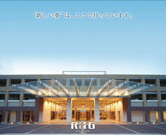 神戸市灘区の高齢者賃貸住宅   トラストグレイス御影  一般居室棟