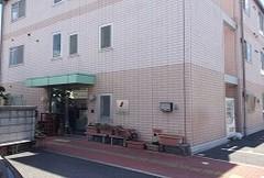池田市の老人ホーム | そんぽの家 池田