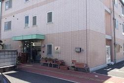 そんぽの家 池田
