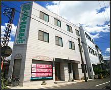 大阪市生野区の老人ホーム | グループホームのどか生野