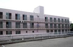 尼崎市の老人ホーム | はーとらいふ額田