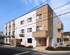 大阪市平野区の高齢者賃貸住宅 | あまのがわ平野