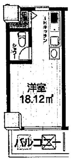 大阪市東住吉区の老人ホーム | ヴェルジェ長居公園
