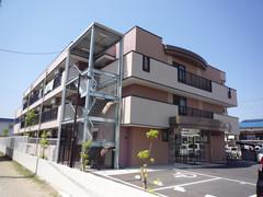 尼崎市の老人ホーム | ポート・ヴィラ大庄北