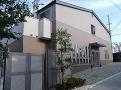宝塚市の老人ホーム | コミュニティ宝塚